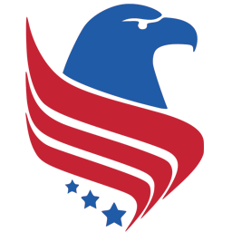 Constitution Party of Florida