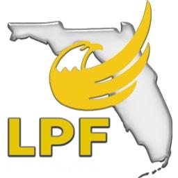 Libertarian Party of Florida