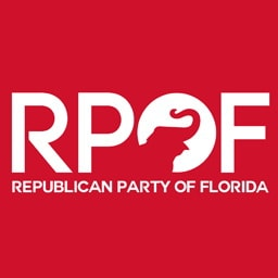 Republican Party of Florida